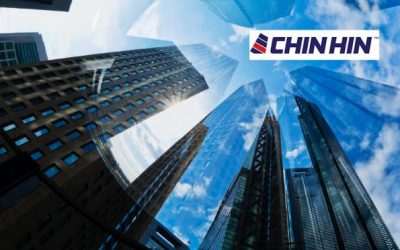 Chin Hin reports 3Q profit rise, sees Solarvest as growth driver