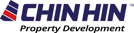 Chin Hin Group Property Berhad