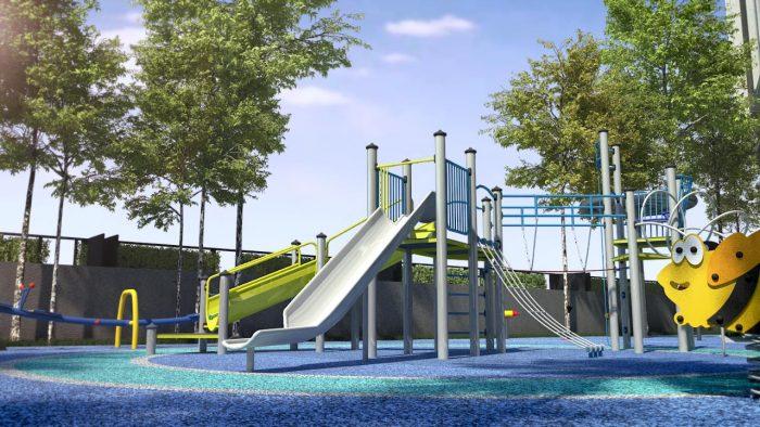 Aera_Cam11_Playground