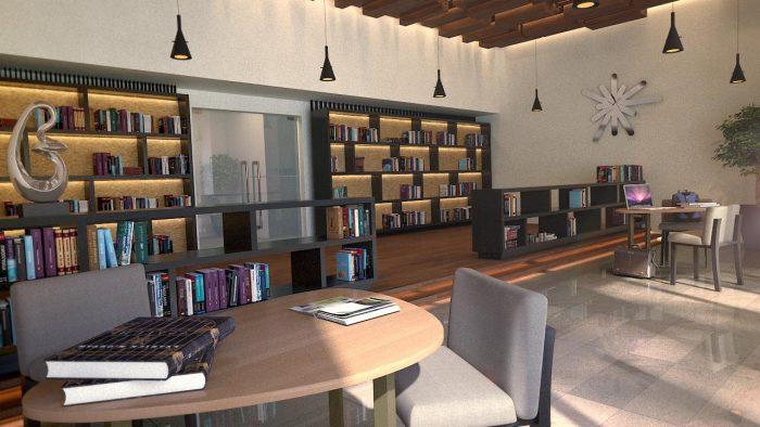 Aera_Cam12_Library