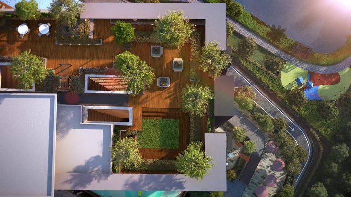 Aera_Cam15_RoofTop_V2