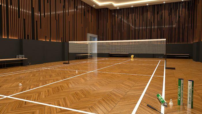 Asthetik_Aera_Cam10_BadmintonCourt