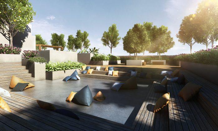 Asthetik_RoofTop_TowerA_FA